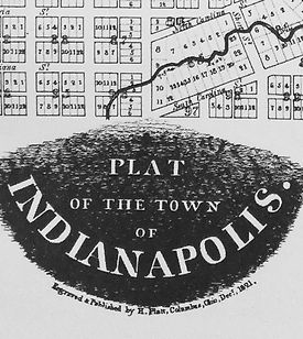 Plat_of_the_Town_of_Indianapolis_edited.