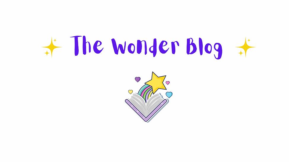 WCP-wonderblog.png