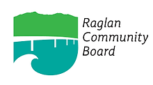Raglan Community Board.png