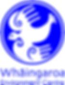 blueWEClogo.jpg