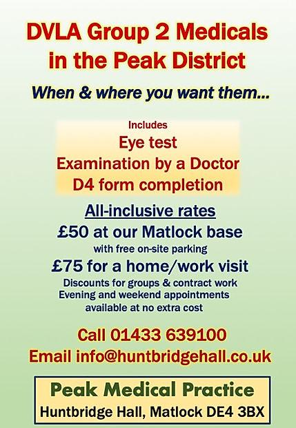 DVLA medicals leaflet.jpg