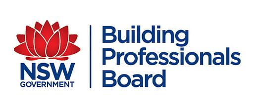 building-professionals-board-logo.png