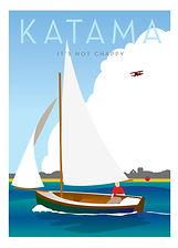 Katama1.jpg