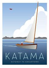 Katama2.jpg