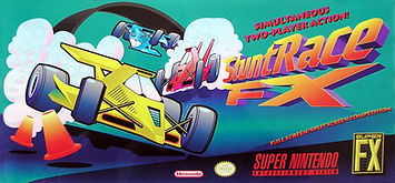 Nintendo1993.jpg
