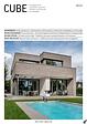 CUBE Magazin 02 21