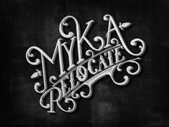 Myka_Relocate_Lettering.png