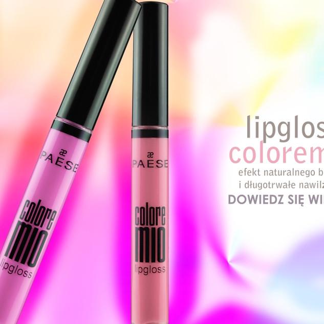 lipgloss00.jpg