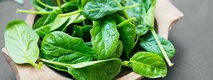spinaci-proprieta.jpg