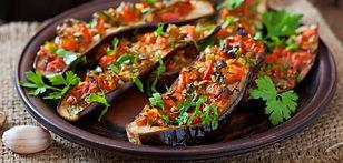 melanzane-pomodoro-aglio-630x300.jpg