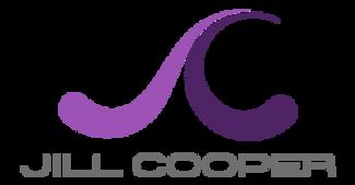 logo-cooper.png