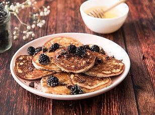 pancake-integrali-veloci.jpg