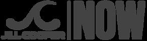 logo_now_jc_grigio_antracite.png