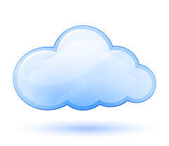 Coordinating the Desktop and the Cloud