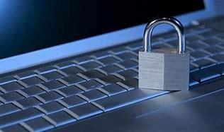 Preserving Privacy
