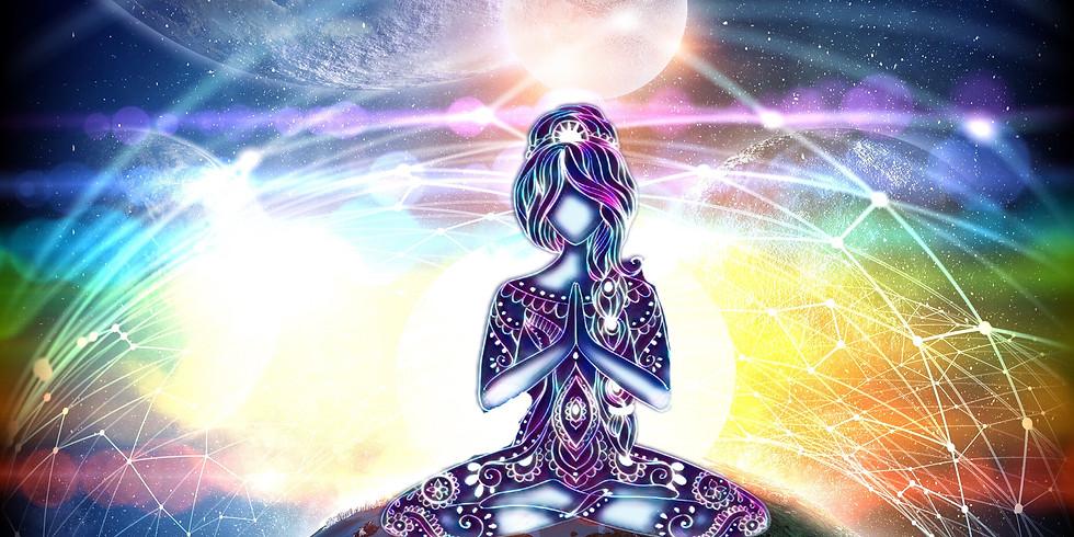 Power Yoga (1)