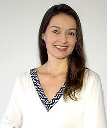 foto erika (2).JPG