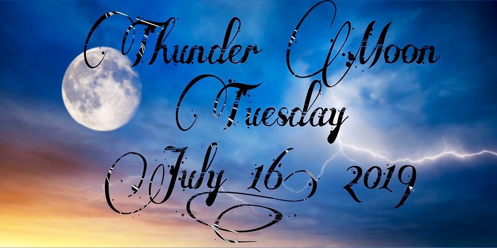 Thunder Moon Meditation (1)