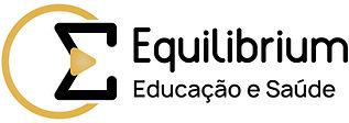equilibrium-horizontal-jpeg.jpg