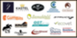 All Logo - website .jpg