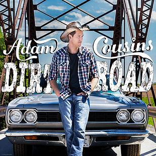 Web - Adam Cousins - A.H Design Photogra