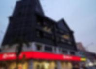skye_boutiquehotel.jpg