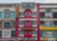 goldennighthotel.jpg