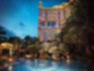 sunway_hotel&spa.jpg
