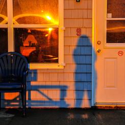 Cape Breton, Nova Scotia, 2009