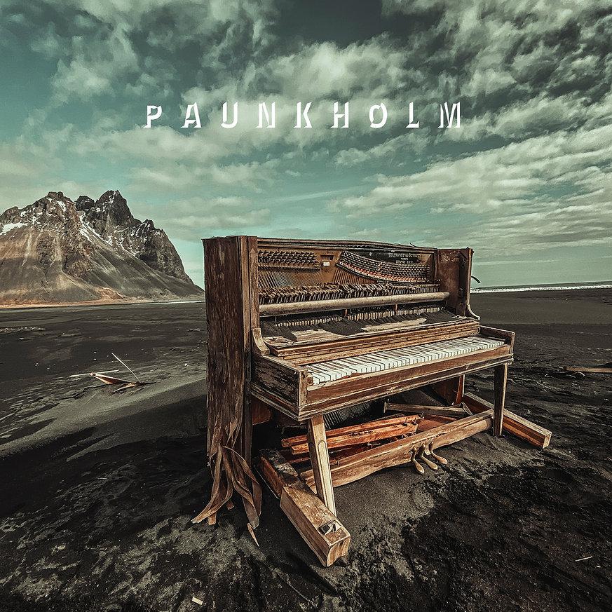 Paunkholm-3kx3k-144p.jpg