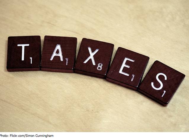 Poland's new tax enters into force