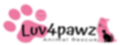 Luv4pawz Logo (1)transparent.png