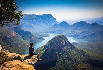 blyde-river-canyon-best-photo-spots-in-s