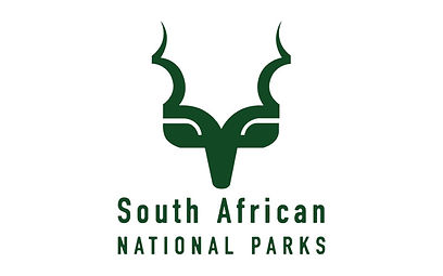 logo-south-african-national-parks.jpg