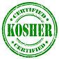Is-Kosher-Food-Healthier.jpg