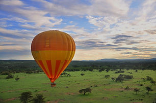 Hot-Air-Baloon-Ride-Safari-1030x684.jpg