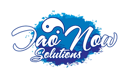 Tao_Now_Solutions01_edited.png