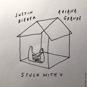 Our Take On Ariana Grande and Justin Bieber's New Charity Single