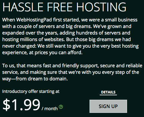Webhostingpad.png