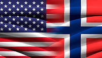 USA_Norway_flag-1.jpg