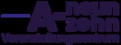 A-19-Logo%20neu_edited.png