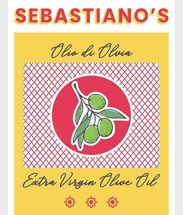 Sebastianos 3rd draft (1)_edited.jpg