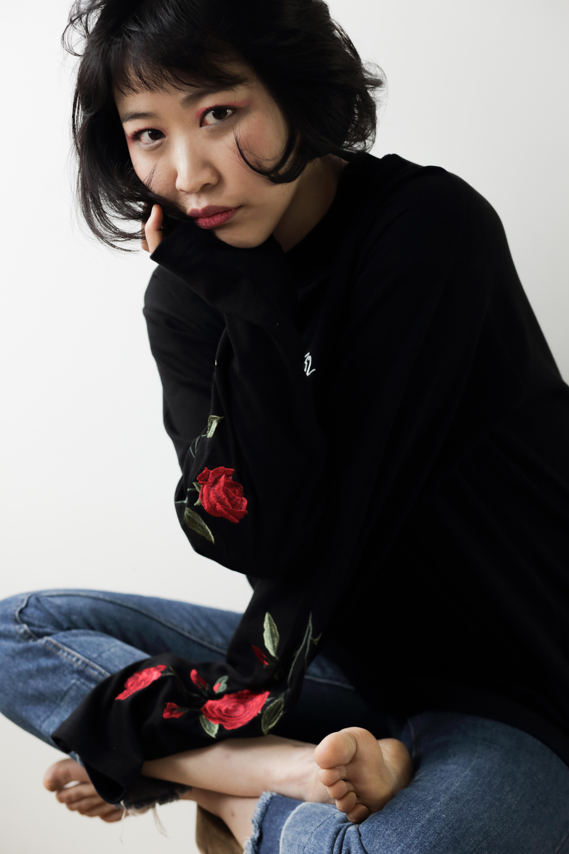 maeum x salon de oh sukyung