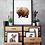 Thumbnail: Wombat Wall Art Print
