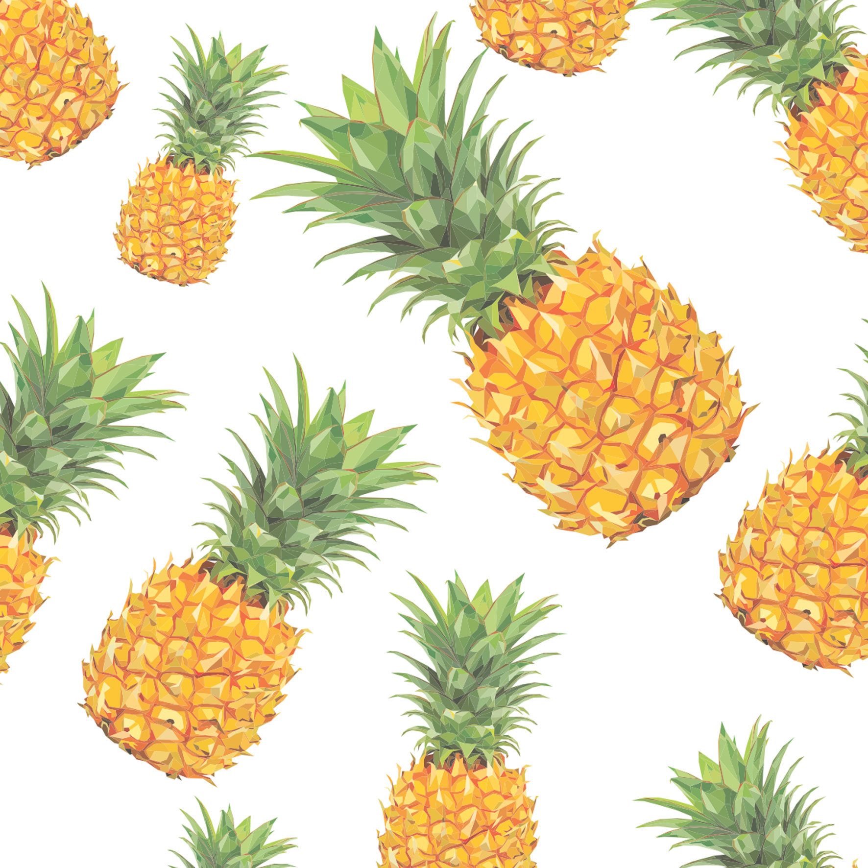 mood-shots-pineapples