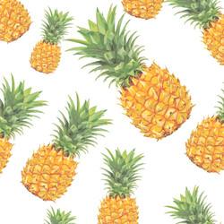 mood-shots-pineapples