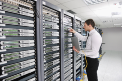 data-center-infrastructure-solutions-blog-pic