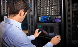 data_infrastructure