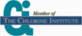 Member of CI logo (no inc) paths.jpg