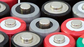 battery-1821.jpg